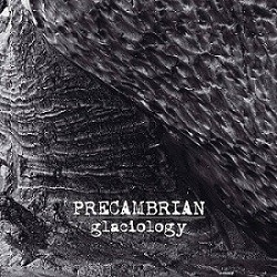 Precambrian - Glaciology, CD