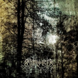 Ashbringer - Vacant, LP