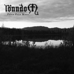 Lönndom - Fälen Frän Norr, Digi CD