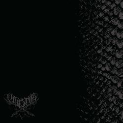 Drastus - Venoms, DLP