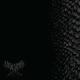 Drastus - Venoms, 2-CD