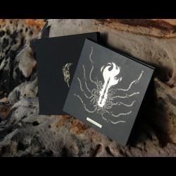 Nawaharjan - Lokabrenna, Deluxe DLP