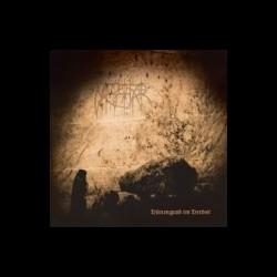 Nagelfar - Hünengrab im Herbst, CD