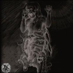 Membaris - Entartet, CD