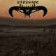 Panphage - Jord, LP