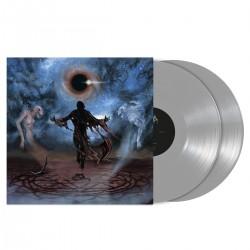 Uada - Djinn, LP (silver)