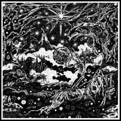 Old Sorcery - Sorrowcrown, DLP