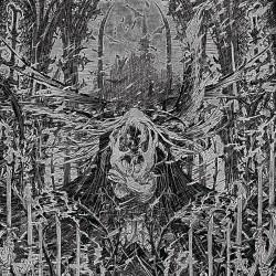 The True Werwolf - Devil Crisis, LP