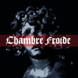 Chambre Froide - Puissance du vide - Triomphe des morts, MLP