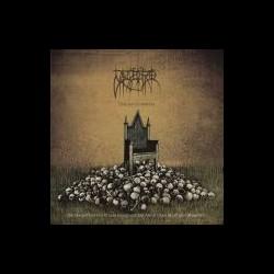 Nagelfar - Srontgorrth (including bonus CD), CD