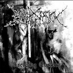 Black Stench - Creeping Sorcery, 2-CD