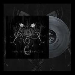 Behexen - From The Devil's Chalice, LP