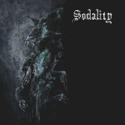 Sodality - Gothic, LP