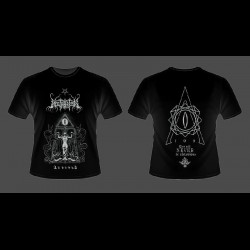 Hetroertzen - They will never be victorious, Shirt (S)