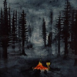 Häxan - Tales of aphotic woods and hidden vales, CD