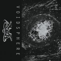 Voidsphere - To Sense I To Perceive, Tape (Slipcase)