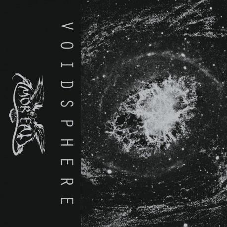 Voidsphere - To Sense I To Perceive, Tape