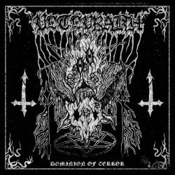 Vetëvrakh - Dominion of Terror, LP