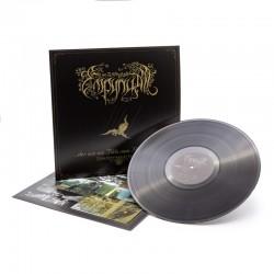 Empyrium - Der Wie Ein Blitz Vom Himmel Fiel, LP (black)