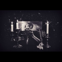 Hadopelagyal / Thorybos - Conjuring Subterranean Vortex, LP