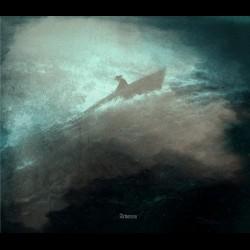 Midnight Odyssey / Igric / Aeon Winds - Ardorem, Digi CD