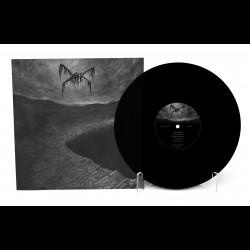 Mork - Det Svarte Juv, LP