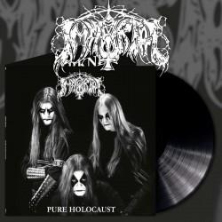 Immortal - Pure Holocaust, LP (black)