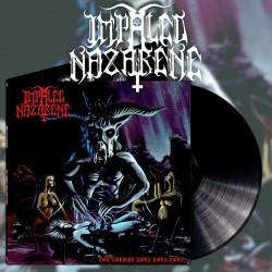 Impaled Nazarene - Tol Cormpt Norz Norz Norz, LP