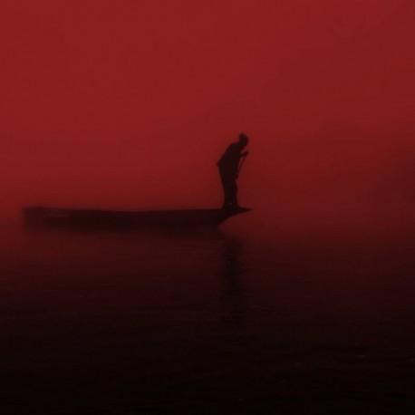 Vukari -  Divination, LP