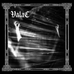 Valac - Years Deprived, Digi CD
