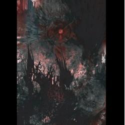 S.V.E.S.T. - Coagula - L'Ether Du Diable, LP (seam split)