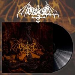 Ondskapt - Arisen from the Ashes, LP