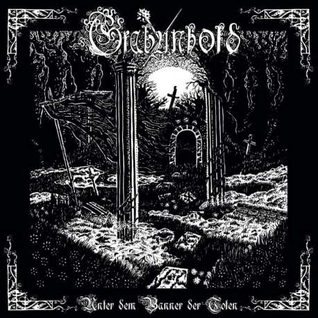 Grabunhold - Unter dem Banner der Toten, MLP