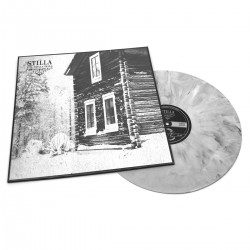 Stilla - Till Stilla Falla, LP