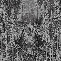 The True Werwolf - Devil Crisis, Digi CD