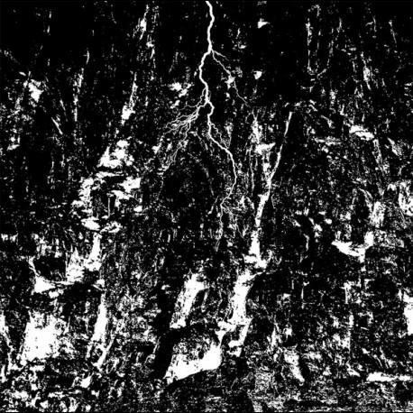 Death Scepter - Spiritual Metamorphosis. LP