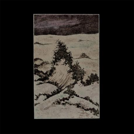 Iætun - Eitrkvikja, CD