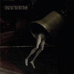 Illunis - Illunis, CD