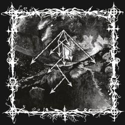 Sulpur - Embracing Hatred and Beckoning Darkness, Digi CD