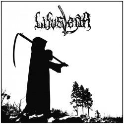 Lifvsleda - Det Besegrade Lifvet, Digi CD