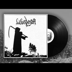 Lifvsleda - Det Besegrade Lifvet, LP (black)