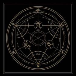 The Last Knell - Præterhuman (The Spectrum Of Aphelion), CD