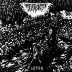 Teitanblood - Death, DLP