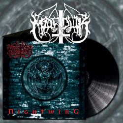 Marduk - Nightwing, LP