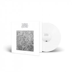 Nordgeist - Frostwinter, LP