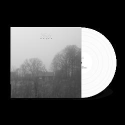 Grift - Arvet, LP (white)
