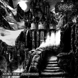 Vrörsaath - Under Vast Dreamskies, LP