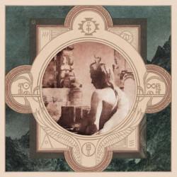 Fyrnask - VII - Kenoma, Digi CD
