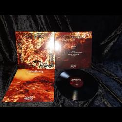 Múspellzheimr - s/t, LP (black)