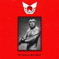 Kommodus - An Imperial Sun Rises, Digi CD